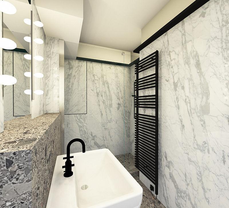 home rossittis die natursteinmarke. Black Bedroom Furniture Sets. Home Design Ideas